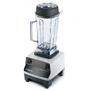 Vitamix VM0100 Blender