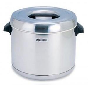 Zojirushi 6L Rice Warmer