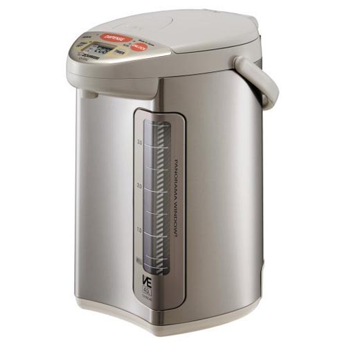 Zojirushi 4L VE Hybrid Water Boiler