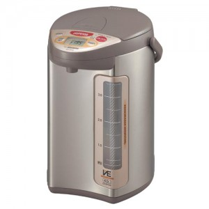 Zojirushi 4L VE Water Boiler