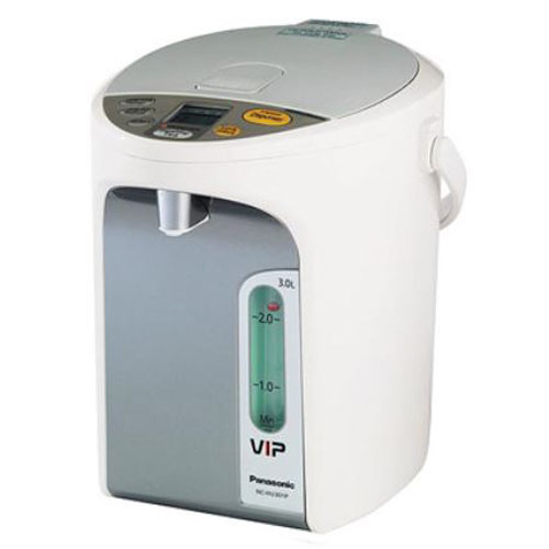 Panasonic 3L Water Boiler