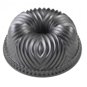 10-Cup Bavaria Bundt Pan