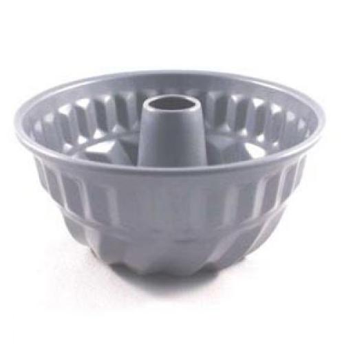 """4"""" Mini Bundt / Kugelhopf Pan"""