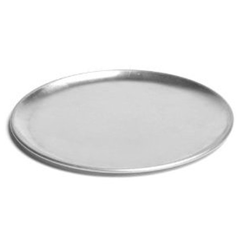 Traditional Pizza Pan