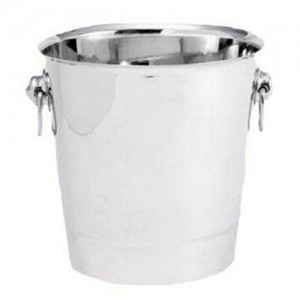 S/S Champagne Bucket