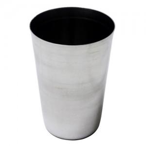 12 oz. S/S Malt Cup