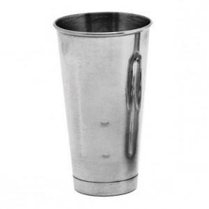 30 oz. S/S Malt Cup