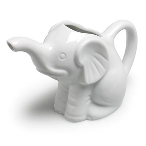 Elephant Creamer