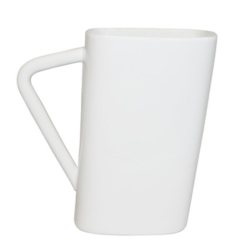 Royal Classic 350ml Slanted Mug