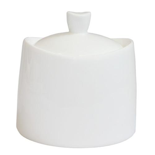 Royal Classic Sugar Bowl with Lid