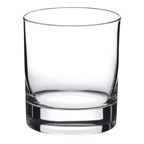 11 oz. Beverage Glass