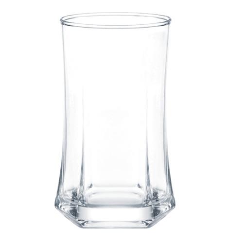 4-Pack 11 oz. Vivaldi Beverage Glass
