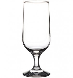 11.5 oz. Capri Beer Glass