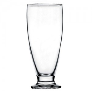 16 oz. Beer / Pilsner Glass
