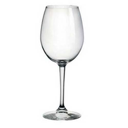 4-Piece 17 oz. Nadia Nebbiolo Wine Glass