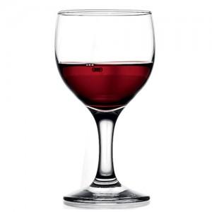 8 oz. Wine Glass