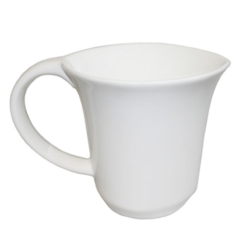 Royal Classic 325ml Flared Mug