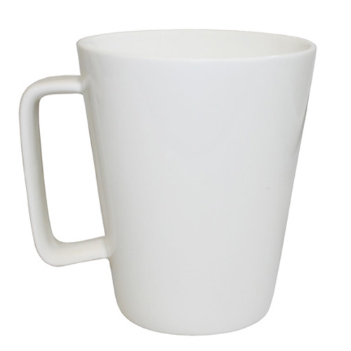 Royal Classic 375ml Round Tapered Mug