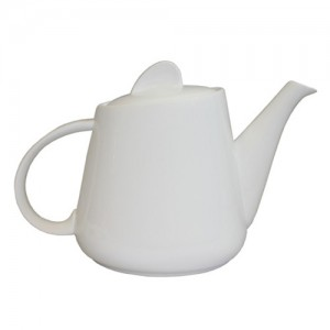 Royal Classic 900ml Teapot