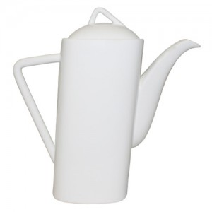 Royal Classic 1250ml Tall Slant Teapot