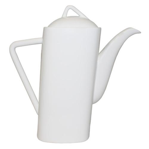 Royal Classic 1250ml Tall Slant Teapot