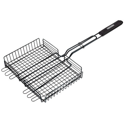 "9.5x12"" Broiler Basket"