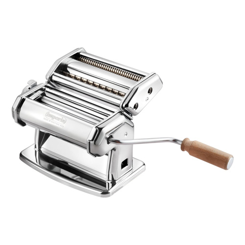 Imperia Manual Pasta Machine