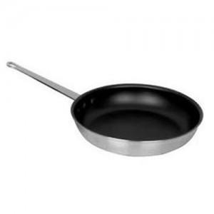 Non-Stick Quantum 2 Fry Pan
