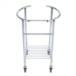 Mixing Bowl Stand for MXB-3000Q