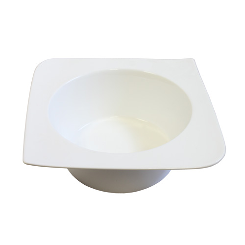 Royal Classic Square Top Bowl