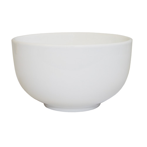 "Royal Classic 4.25"" Neo Rice Bowl"