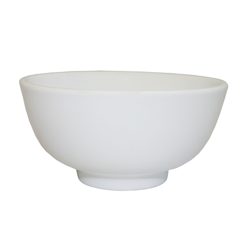 Royal Classic Rice Bowl