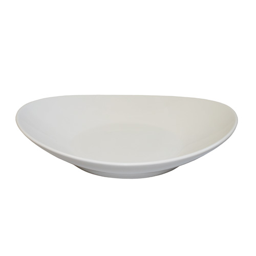Royal Classic Deep Oval Plate