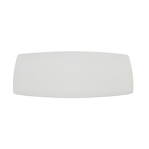 "Royal Classic 14x6"" Oblong Plate"