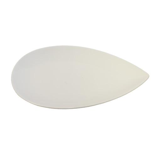 Royal Classic Teardrop Plate