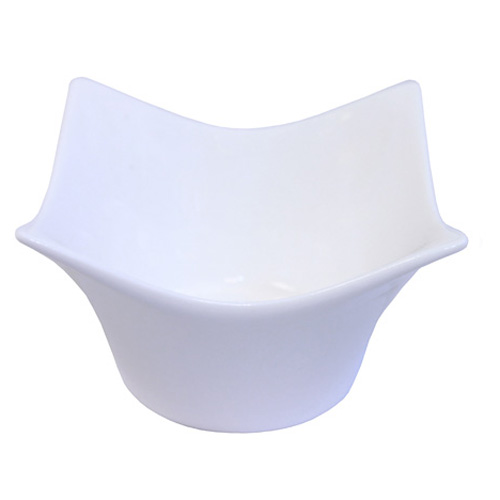 Royal Classic Crown Appetizer Bowl