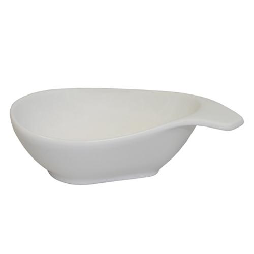 "Royal Classic 3.5"" Pear Shaped Tasting Bowl"