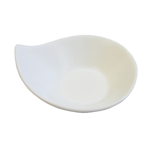 Royal Classic Teardrop Ramekin