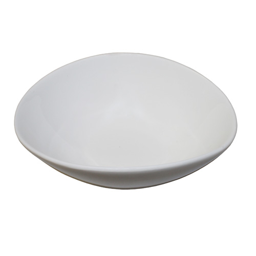 Royal Classic 4 Inch Oval Appetizer Bowl