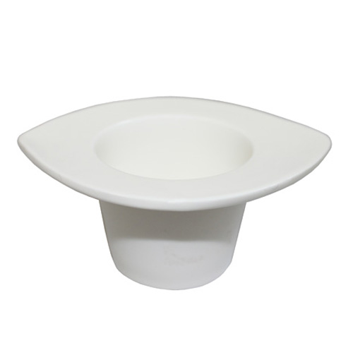 "Royal Classic 3.5"" Dipping Bowl / Egg Holder"