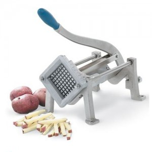 French Fry Potato Cutter