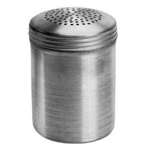10 oz. Aluminum Dredger