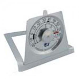 Refrigerator / Freezer Thermometer
