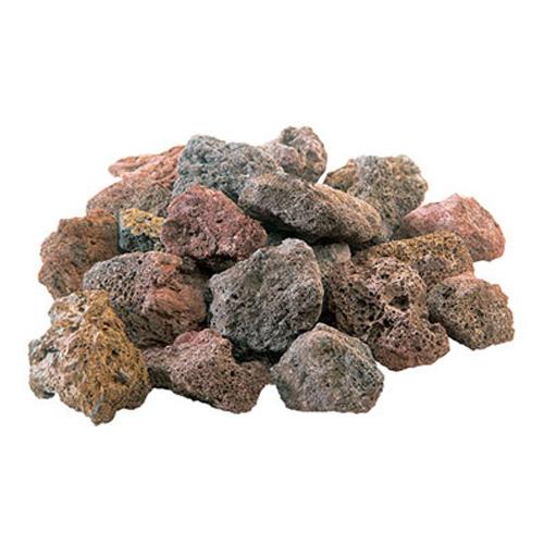 7LB BBQ Lava Rocks