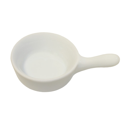 "2.5"" Ramekin with Handle"