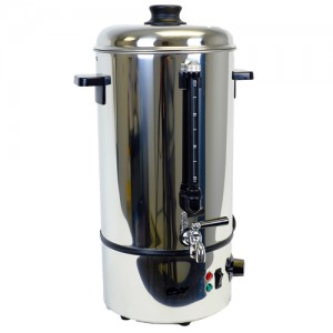 16L Hot Water Boiler