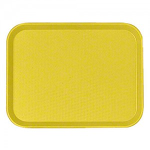 Cambro 12x16IN. Fast Food Tray