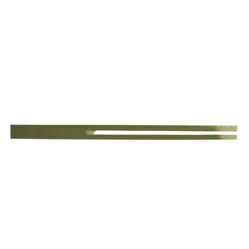 100-Pack Bamboo Langaku Skewers