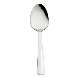 7.25IN. Windsor Dessert Spoon