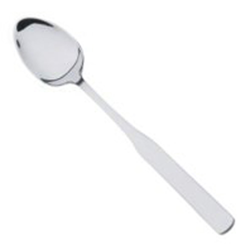 7.75IN. Elegance Iced Tea Spoon